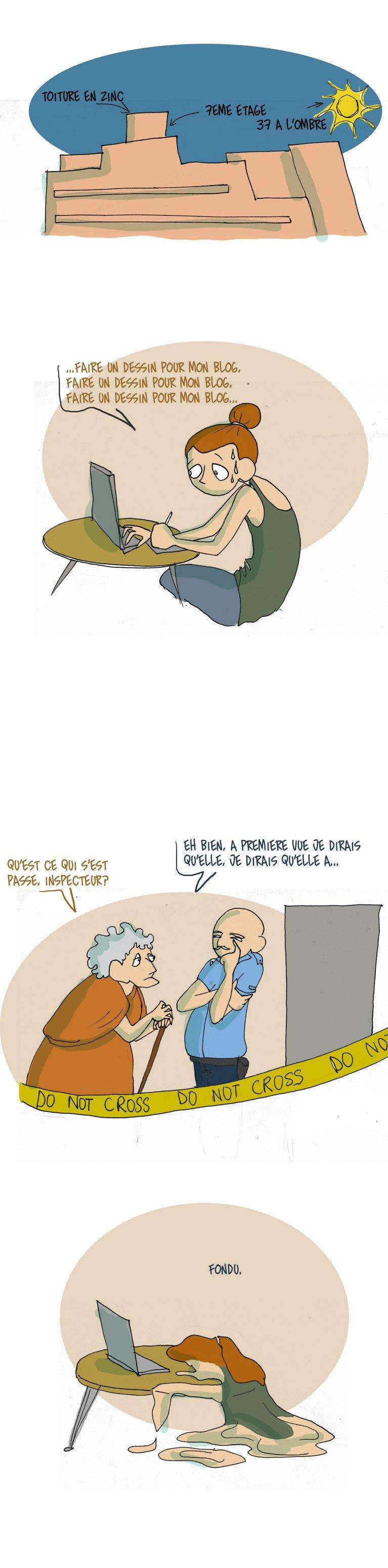 123chaleur.jpg